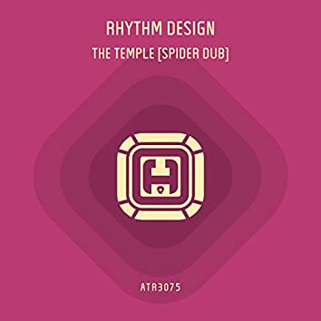 The Temple (Spider Dub)