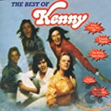 Best of-20 Tr- - KENNY