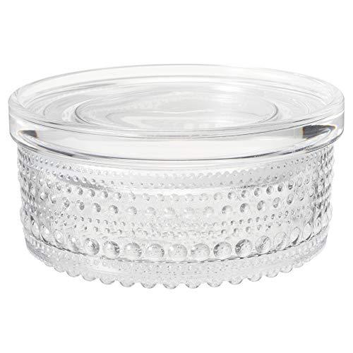Iittala Vorratsglas, Plastik