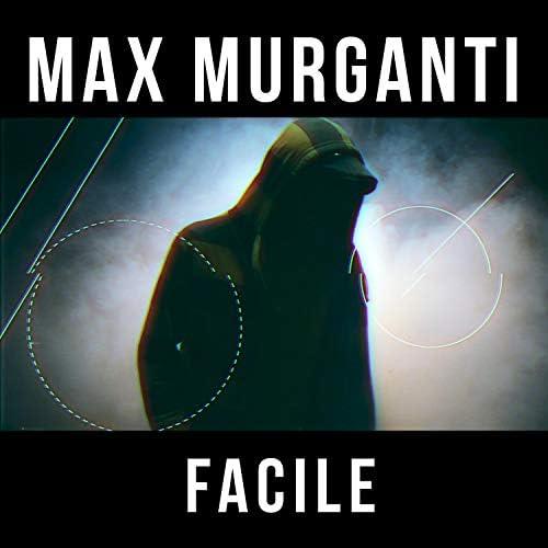 Max Murganti