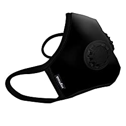 Vogmask Review
