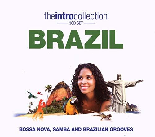 Brazil / Various