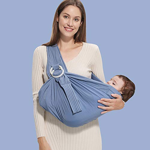 Multi-Functional Baby Carrier Baby Carrier Four Seasons Before The Baby Carrier Baby Carrier is Not Tired
