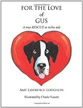 للحصول على مطبوع عليه Love من gus: حقيقي Rescue إلى riches Tale