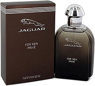 Jaguar Prive for Men - Eau de Toilette, 100ml