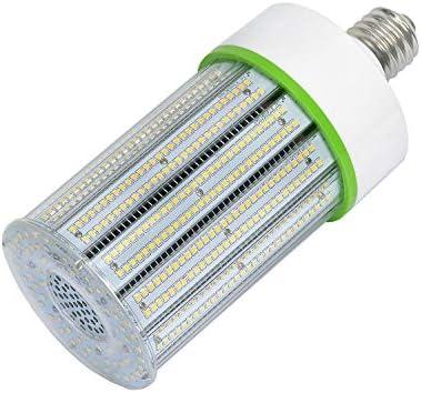 150W E39 Large Mogul Base led bulb Led Corn Cob Light Bulb 600 800W MH HPS Replace Indoor Outdoor product image