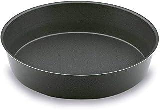 Lacor 68822 Moule Haut Aluminium Antiadhésiférent 22 cm