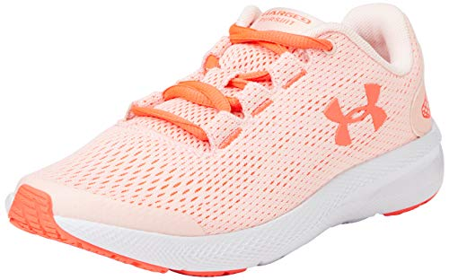 Under Armour Grade School Charged Pursuit 2, Zapatillas para...