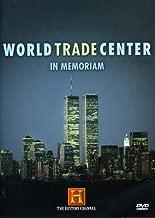 World Trade Center - In Memoriam