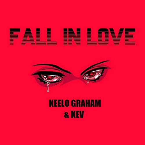 Keelo Graham