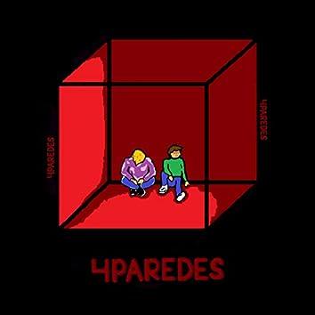 4paredes (feat. HOGU)