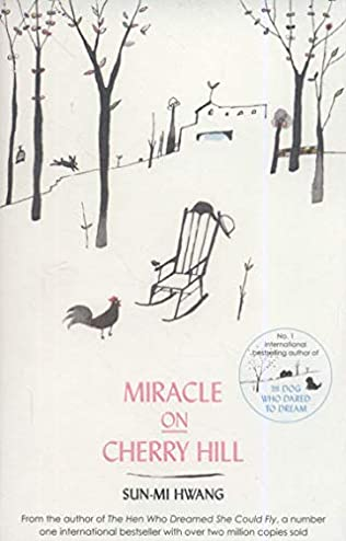 Miracle on Cherry Hill,Sun-mi Hwang