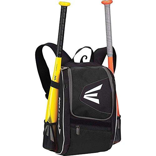 Easton E100P Bat Pack