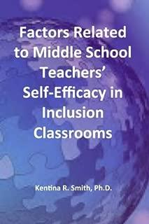 Best teacher related factors Reviews