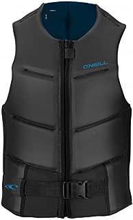 O'Neill Mens Outlaw Comp Vest
