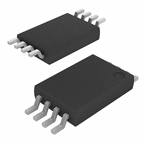 Texas Instruments Comparator Amplifiers - Best Reviews Tips