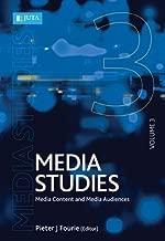 Best juta legal and academic publishers Reviews