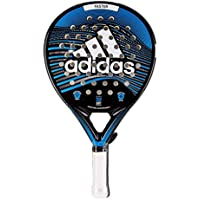 Pala De Padel Adidas Faster Blue 1,9