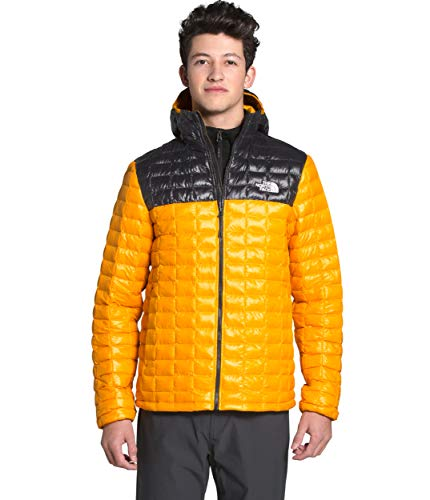 THE NORTH FACE Thermoball Eco Herren Isolationsjacke L