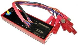 Universal Smart Triple Play - Run Brake Turn Controller