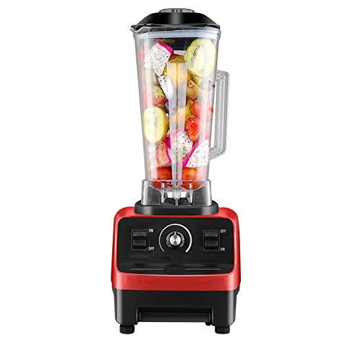 Zand ijs Machine Muur Breaking Machine Blender Kookmachine Thuis Melk Thee Shop