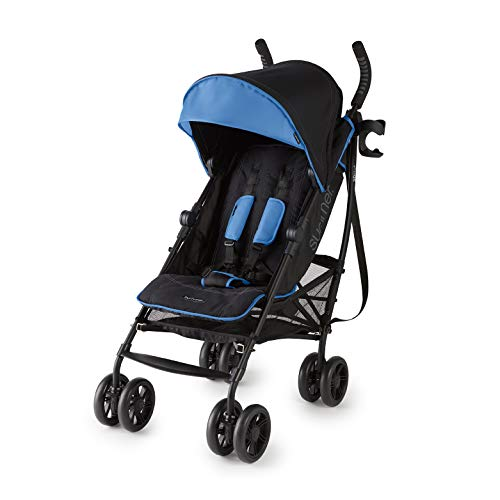 Summer 3Dlite+ Convenience Stroller $75.98 (42% Off)