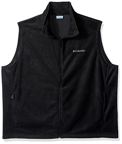 Men's Big & Tall Outerwear Vests