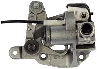 Steering AL完売しました。 Column Shift Mechanism - 1995- Silver 商品追加値下げ在庫復活 with Compatible