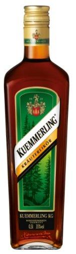 Kümmerling 35% (6 Flasche á 500ml)