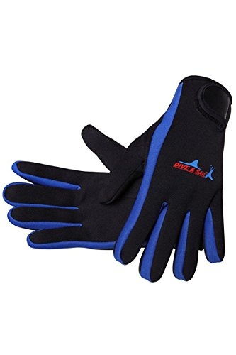 Cokar -   Neopren Handschuhe