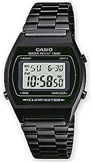 CASIO - Orologio Collezione B640WB-1AEF