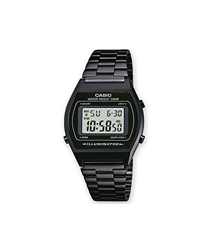 Casio - Relojes Collection B640WB-1AEF