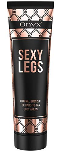Best bed lotions for legs