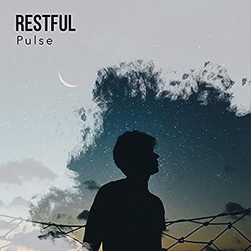 Restful Pulse, Vol. 5