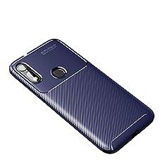 Image of Beovtk Moto E7 Case. Brand catalog list of Beovtk.