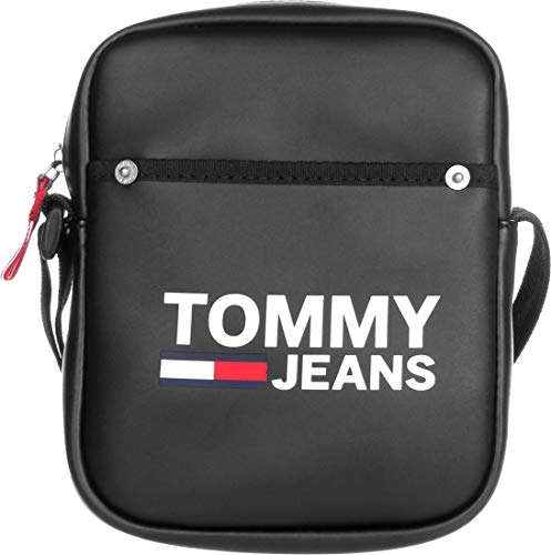 Tommy Jeans Cool City Mini Reporter Umhängetasche