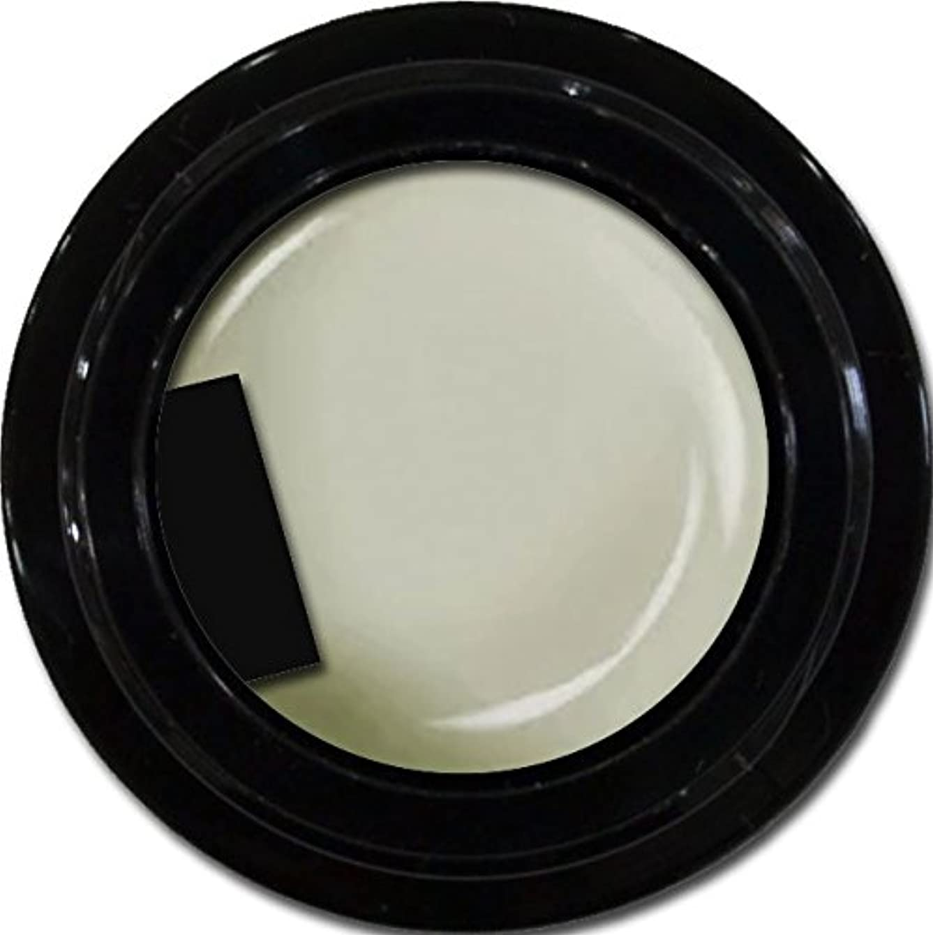 剥離着実にネイティブカラージェル enchant color gel M803 MilkyWay 3g/ マットカラージェル M803 ミルキーウェイ 3グラム