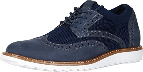 Best Men's Casual Shoes With Jeans