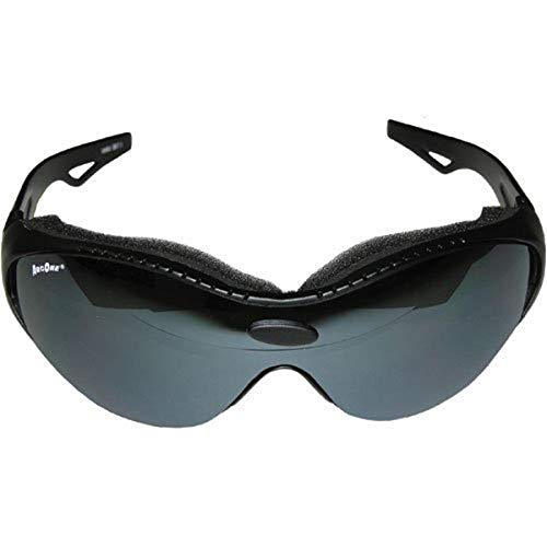 ArcOne G-HOL-A1501 Hollywood Safety Goggles