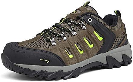 Top 10 Best low hiking shoes men