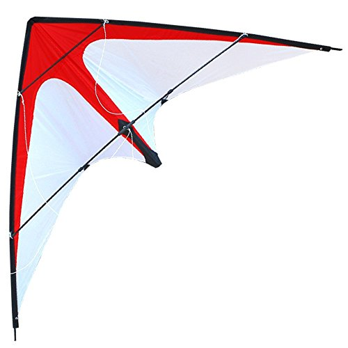 which is the best cheap stunt kite in the world