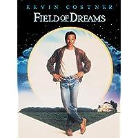 Field Of Dreams 4K UHD Digital