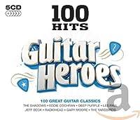100 Hits - Guitar Hero