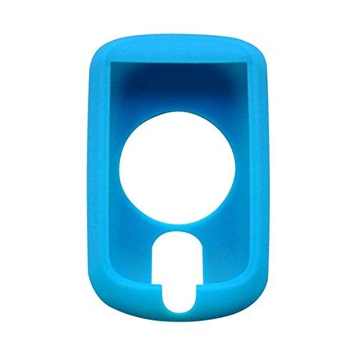 Mio Cyclo 310/315/500/505 - Carcasa de Silicona, Color Azul