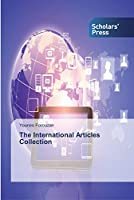 The International Articles Collection