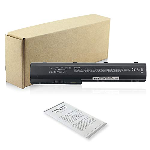 5200mah Notebook Laptop Akku Für HP Pavilion Pavillion DV7 DV8 HSTNN-DB74 HSTNN-DB75 HSTNN-IB74 HSTNN-IB75 HSTNN-OB75 464059-121 464059-141 464058-121 480385-001 Batterie Battery