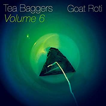 Tea Baggers, Vol. 6
