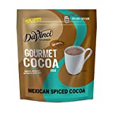 Fiesta Amore Mexican Spiced Cocoa Blended Drink Mix, 2 Pounds