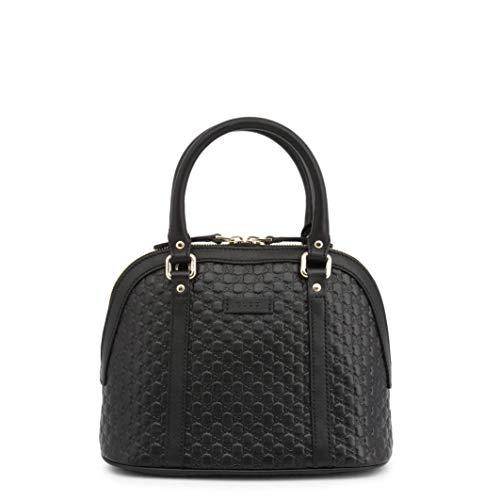 Gucci Bolso de mano 449654_BMJ1G