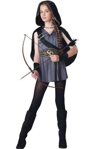 tween steampunk halloween costumes